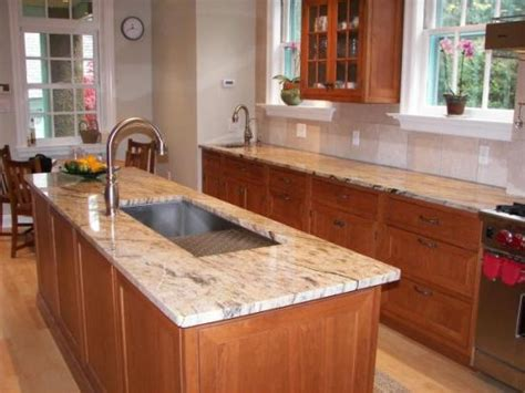 butcher block kitchen countertops pros and cons easy home decor ideas different kitchen countertop