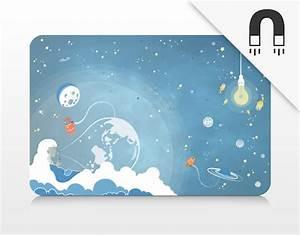 Foto Auf Magnetwand : design magnettafel top 12 kinderwelt kinderzimmer pinnwand magnet wand memoboard ebay ~ Sanjose-hotels-ca.com Haus und Dekorationen