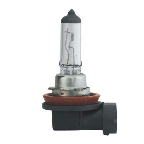 h11 headlight halogen bulb grand general auto parts