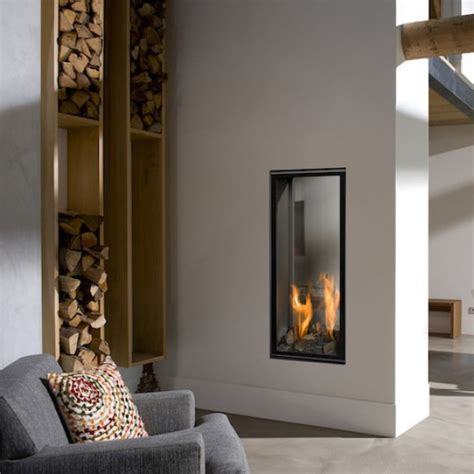gas fireplaces vaudreuil montreal