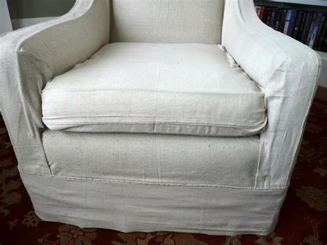 slipcovers for chairs how to arm chair slipcovers for less than 30 how