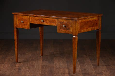 kitchen collection store locations burled walnut writing desk mecox gardens