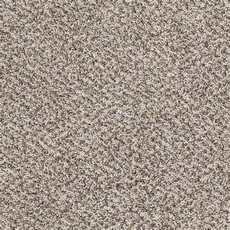 lowes flooring remnants carpet design inspiring lowes carpet selection lowes carpet selection carpet remnants near me