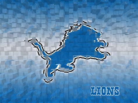 hd detroit lions wallpapers