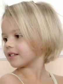 stylish dresses 20 girl haircuts learn haircuts
