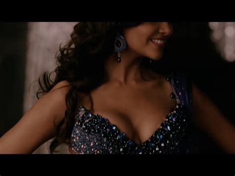 Hottest Cleavages Of Bollywood Actress Part 2 Hot 13