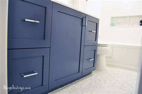 using ikea kitchen cabinets in bathroom astonishing using ikea kitchen cabinets for bathroom 9573