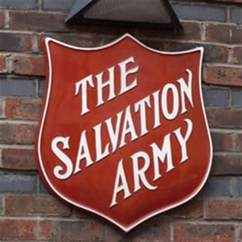 phone number for salvation army up the salvation army thrift stores 3665 fm 1960 rd w