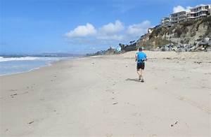 San Clemente Tide Chart Calafia Beach San Clemente Ca California Beaches