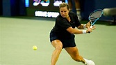 US Open: Kim Clijsters loses in Grand Slam return | Tennis ...