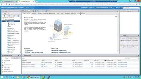 Vmware Cloud Computing Resume by Openstack For Vmware Vmware Blogs 10 Useful Random