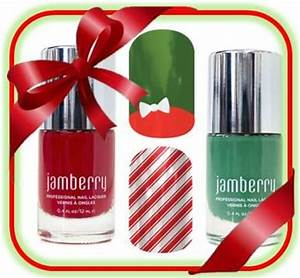 1000 images about Jamberry Nails NEW Nail Lacquer on