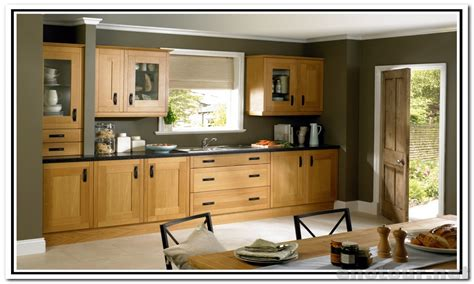 mobile home kitchen cabinets mobile home kitchen design ideas mobile homes ideas single