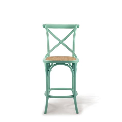 colored bar stools 1000 images about colored bar stools on
