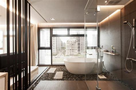 cr馘ence mosaique cuisine faience salle de bain discount 28 images meuble salle de bain moderne pas cher