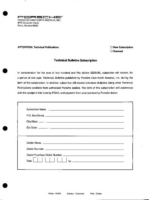 technical bulletin template word shift switch form how to leave shift switch form without