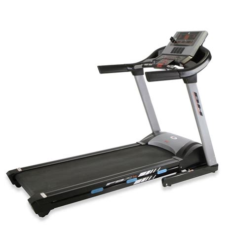 bh fitness fr folding treadmill review latest fitness