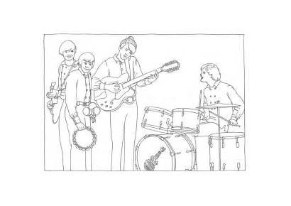 Riverdale Monkees