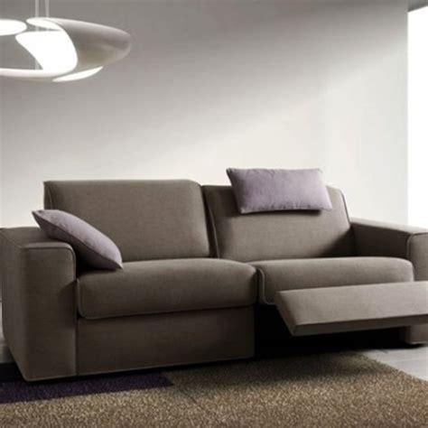 divani di stoffa samoa divano soul stoffa divani relax tessuto divano 3