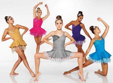 best 25 danse moderne jazz ideas on poses de