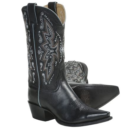 Cheap Cowboy Boots by Cheap Black Cowboy Boots Cr Boot