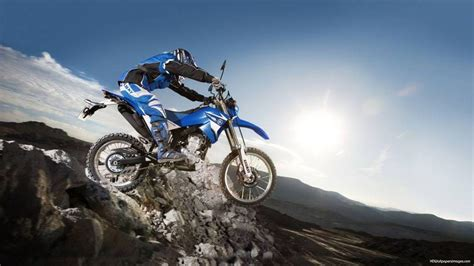 Animated Bikes Wallpapers - stunt bikes wallpapers wallpaper cave