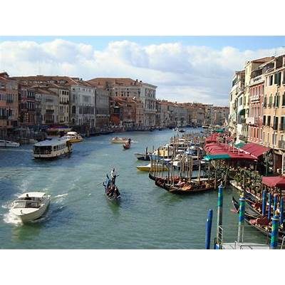 Travel to Venice ItalyAll About Travelling