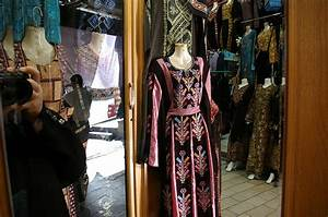 Women's Garments of Saudi Arabia | American Bedu