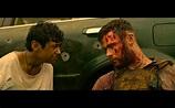 Download Extraction (2020) Dual Audio {Hindi-English} WeB ...