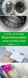 Draht Kleiderbügel Kupfer : die besten 25 rohre ideen auf pinterest ~ Michelbontemps.com Haus und Dekorationen