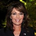Sarah Palin - Family, Politics & Facts - Biography