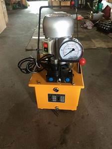 Fonctionnement Pompe Hydraulique : double fa on manuel fonctionnement de la pompe hydraulique dans hydraulique outils de outils sur ~ Medecine-chirurgie-esthetiques.com Avis de Voitures