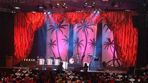 images of corporate event backdrops golfclub