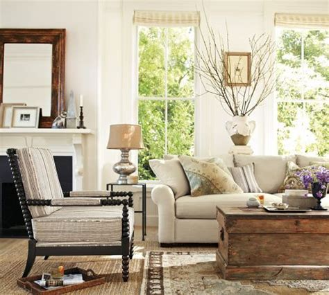 21 best furniture spool chair images on spool