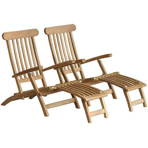 canape chateau d axe dessus de chaise en bois 28 images 17 meilleures id