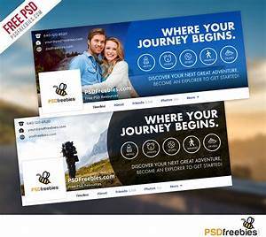 facebook event photo template - travel facebook timeline covers free psd templates