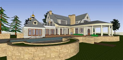 home architect plans refined traditional architecture refined traditional architecture residential architects