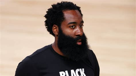 James Harden open to trade to 76ers or other contenders ...