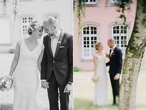 Vintage Hochzeit In Kln Von Barbara Und Maik ANUANET