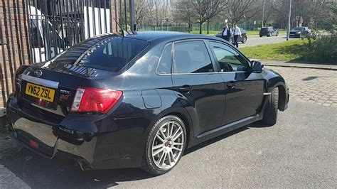 Ex Police Car For Sale Gmp Greater Manchester Police