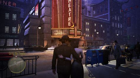 Mafia 3 Free Download - Get the Full Version Game