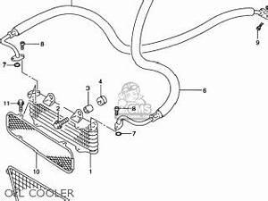 2000 Suzuki King Quad 300 Wiring Diagram : suzuki lt f300f king quad 2wd 2000 y usa e03 kingquad ~ A.2002-acura-tl-radio.info Haus und Dekorationen