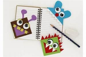 Marque Page En Papier : feuilles couleurs vives origami 10 couleurs assortis origami 10 doigts ~ Melissatoandfro.com Idées de Décoration