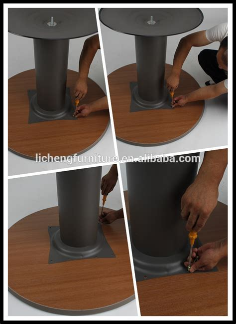 conference table desk combination conference table meeting table combination desk and table