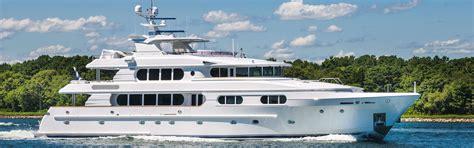Boat Loans Charleston Sc by Newport Ca Boat Loans Marine Financing Trident Funding