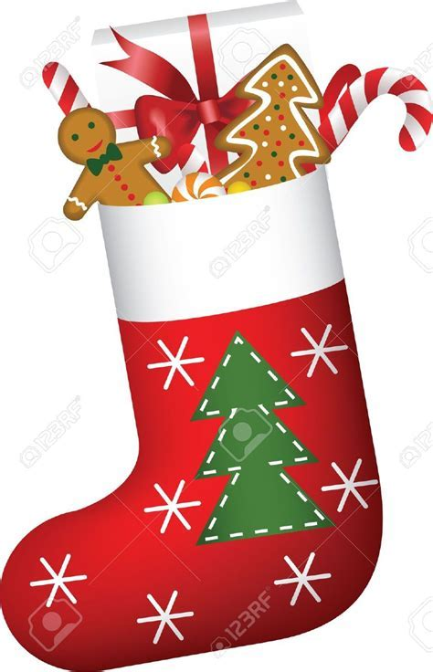 Christmas Stockings ? Happy Holidays!