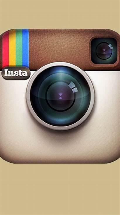 Instagram Wallpapers