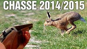You Tube Chasse : ouverture 2014 2015 chasse au petit gibier youtube ~ Medecine-chirurgie-esthetiques.com Avis de Voitures