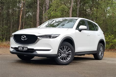 mazda cx  touring petrol  review long term carsguide