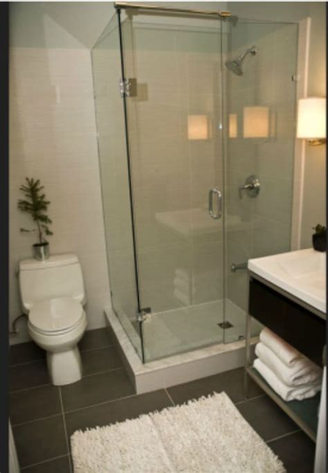 Small Basement Bathroom Ideas by Best 25 Small Basement Bathroom Ideas On